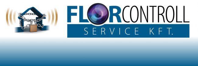 Távfelügyelet, vonulószolgálat, riasztó és villanyszerelés, biztonságtechnika