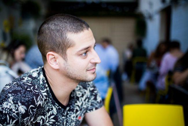 Ungár: az LMP három intézkedéssel javítana a gyógypedagógusok helyzetén