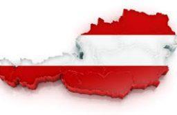 Megváltoztak a személyforgalmat érintő beutazási szabályok Ausztriába